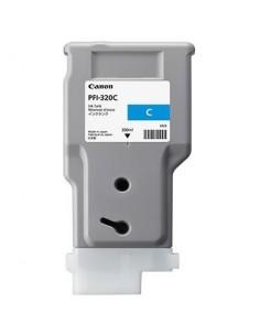 canon-pfi-320c-ink-cartridge-1-pc-s-original-blue-1.jpg