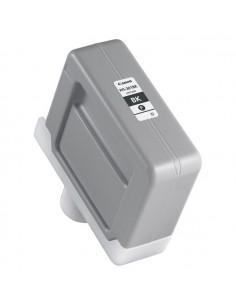 canon-pfi-301bk-ink-cartridge-1-pc-s-original-black-1.jpg