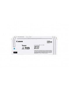 canon-t09-toner-cartridge-1-pc-s-original-cyan-1.jpg