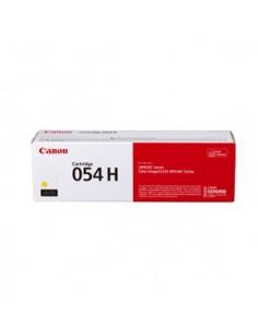 canon-054h-toner-cartridge-1-pc-s-original-yellow-1.jpg