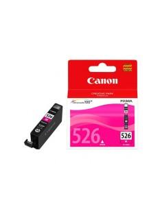 canon-cli-526-m-ink-cartridge-1-pc-s-original-magenta-1.jpg