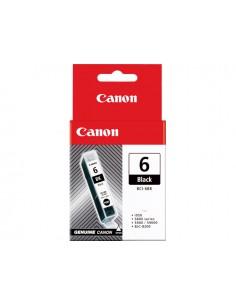 canon-bci-6-bk-ink-cartridge-1-pc-s-original-black-1.jpg