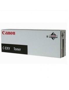canon-c-exv-45-1-kpl-alkuperainen-keltainen-1.jpg