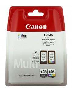 canon-pg-545-cl-546-multipack-2-kpl-alkuperainen-musta-syaani-magenta-keltainen-1.jpg