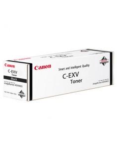 canon-c-exv-47-toner-cartridge-1-pc-s-original-magenta-1.jpg
