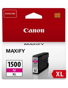 canon-pgi-1500xl-m-ink-cartridge-1-pc-s-original-magenta-1.jpg