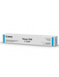 canon-034-toner-cartridge-1-pc-s-original-cyan-1.jpg