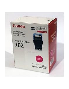 canon-9643a004-varikasetti-1-kpl-alkuperainen-magenta-1.jpg