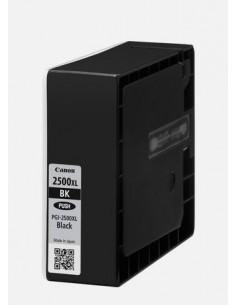 canon-pgi-2500xl-bk-ink-cartridge-original-high-xl-yield-black-1.jpg