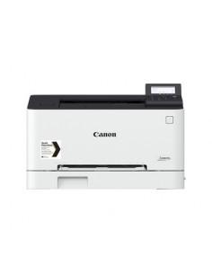 canon-i-sensys-lbp623cdw-vari-1200-x-dpi-a4-wi-fi-1.jpg