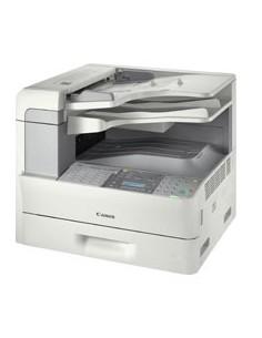 canon-i-sensys-fax-l3000-fax-machine-laser-33-6-kbit-s-a4-grey-1.jpg