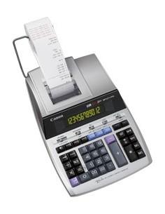 canon-mp1211-ltsc-miniraknare-skrivbord-utskrift-silver-1.jpg