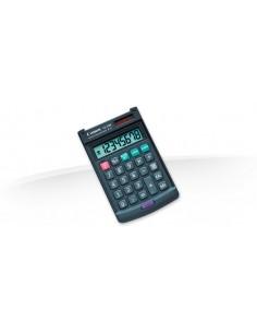 canon-ls-39e-calculator-pocket-basic-grey-1.jpg