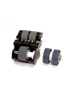 canon-exchange-roller-kit-oh-adaptrar-for-skannrar-1.jpg
