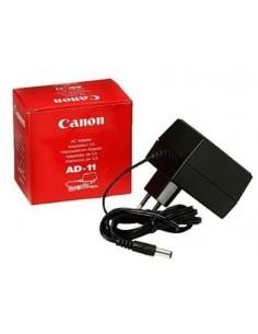 canon-5011a003-virta-adapteri-ja-vaihtosuuntaaja-sisatila-musta-1.jpg