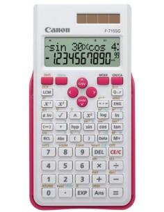 canon-f-715sg-miniraknare-ficka-vetenskapsfunktion-rosa-vit-1.jpg