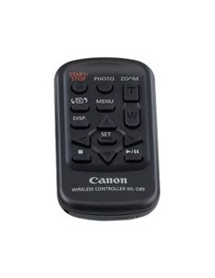 canon-wl-d89-remote-control-ir-wireless-digital-camera-press-buttons-1.jpg