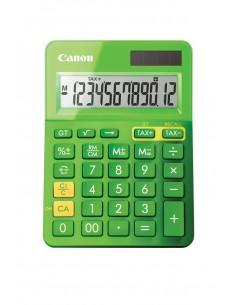 canon-ls-123k-calculator-desktop-basic-green-1.jpg