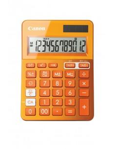canon-ls-123k-calculator-desktop-basic-orange-1.jpg