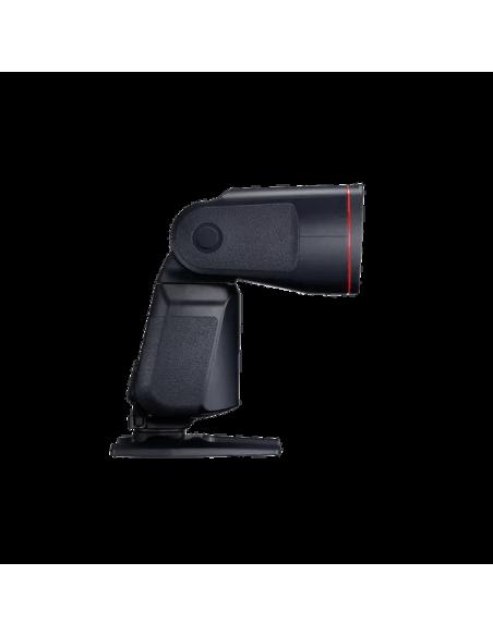 canon-speedlite-el-1-compact-flash-black-2.jpg