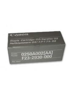 canon-0250a002-haftklamrar-6000-klammer-1.jpg