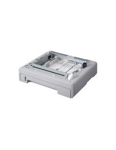 canon-pf-92-media-tray-feeder-250-arkkia-1.jpg