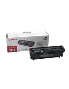 canon-toner-crg703-black-3-styck-original-svart-1.jpg