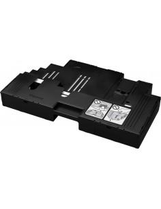 canon-mc-g02-tulostimen-puhdistuspatruuna-1.jpg