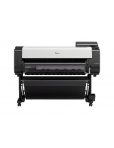 canon-imageprograf-tx-4100-large-format-printer-wi-fi-inkjet-colour-2400-x-1200-dpi-b0-1000-1414-mm-ethernet-lan-1.jpg