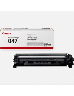 canon-2164c002-varikasetti-1-kpl-alkuperainen-musta-1.jpg