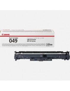 canon-2165c001-varikasetti-1-kpl-alkuperainen-musta-1.jpg
