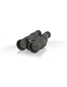 canon-12x36-is-iii-kikare-porro-ii-svart-1.jpg