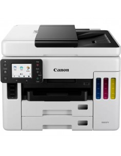 canon-4471c006-1.jpg