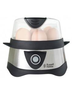 russell-hobbs-stylo-egg-cooker-7-egg-s-365-w-black-stainless-steel-1.jpg