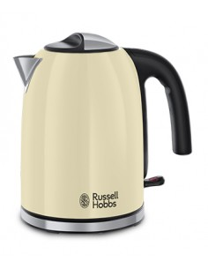 russell-hobbs-colours-cream-1.jpg