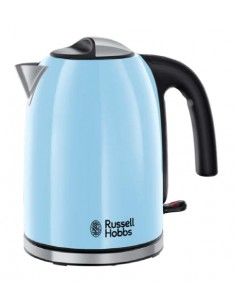russell-hobbs-colours-plus-electric-kettle-1-7-l-2400-w-blue-1.jpg