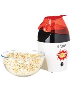 russell-hobbs-fiesta-popcornkone-1200-w-musta-punainen-valkoinen-1.jpg
