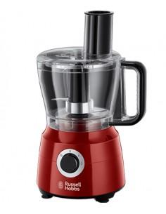 russell-hobbs-24730-56-food-processor-600-w-2-5-l-red-1.jpg