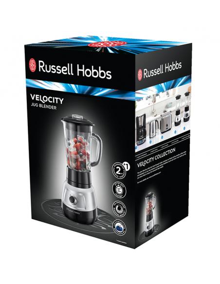 russell-hobbs-velocity-1-5-l-bankmixer-750-w-svart-rostfritt-st-l-transparent-4.jpg