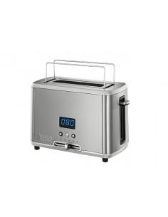 russell-hobbs-24200-56-toaster-1-slice-s-820-w-stainless-steel-1.jpg