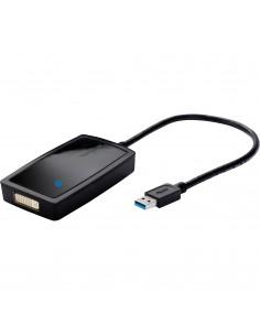 targus-usb-3-superspeed-multi-video-graphics-adapter-2048-x-1152-pixels-black-1.jpg