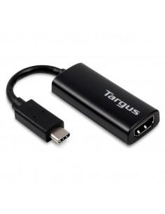targus-usb-c-hdmi-usb-graphics-adapter-3840-x-2160-pixels-black-1.jpg