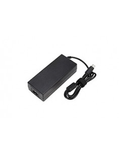 targus-apa747euz-power-plug-adapter-black-1.jpg