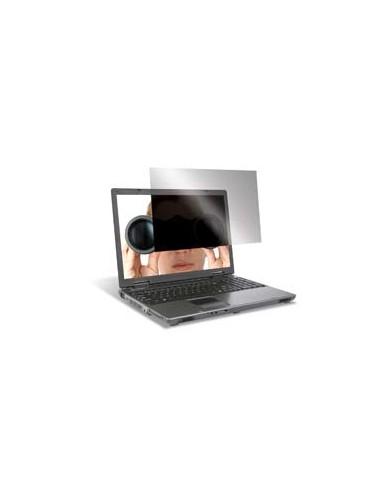 targus-asf19weu-display-privacy-filters-48-3-cm-19-1.jpg