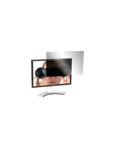 targus-asf19weu-display-privacy-filters-48-3-cm-19-2.jpg