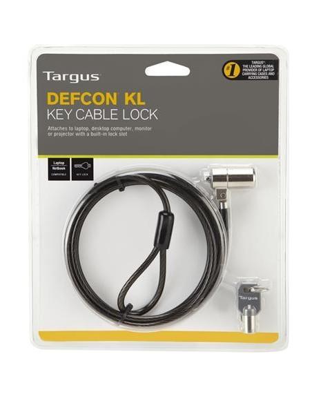 targus-asp48eu-cable-lock-black-silver-1-85-m-6.jpg