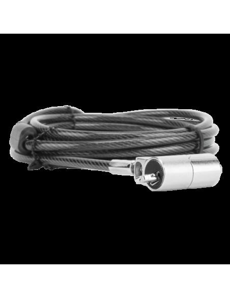 targus-asp70glx-cable-lock-black-silver-1-98-m-2.jpg