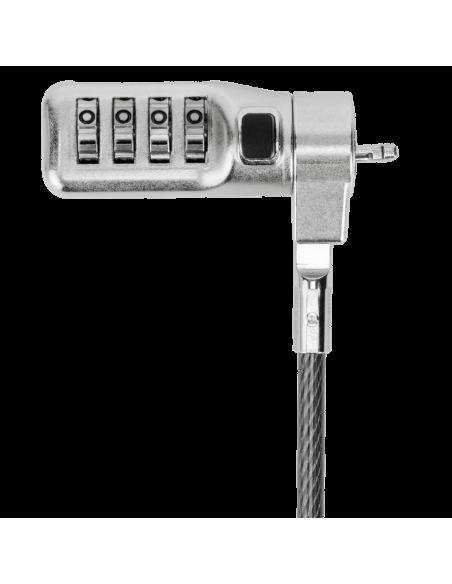 targus-asp71glx-25s-cable-lock-black-1-9-m-3.jpg
