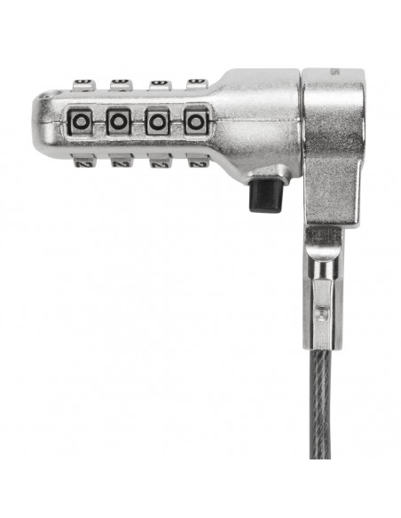 targus-defcon-3-in-1-cable-lock-silver-2-m-5.jpg