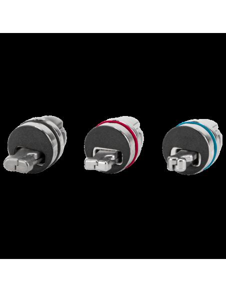 targus-asp86rgl-cable-lock-black-silver-1-98-m-7.jpg
